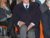 Incontro elezioni politiche a Pievescola con Susanna Cenni